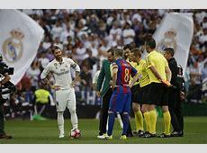 Barcelona vs Osasuna, La Liga 201617 Where to watch live
