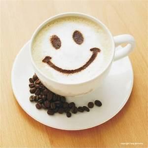 Lustige Guten Morgen Kaffee Bilder : laclean microfasertuch guten morgen kaffee 6 49 ~ Frokenaadalensverden.com Haus und Dekorationen