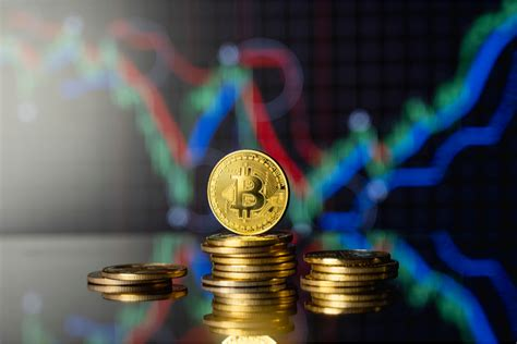 Since miners need an increasing amount of computer power to earn. Risks to Know When Buying Bitcoins - Vintagesalonvienna-get best info here