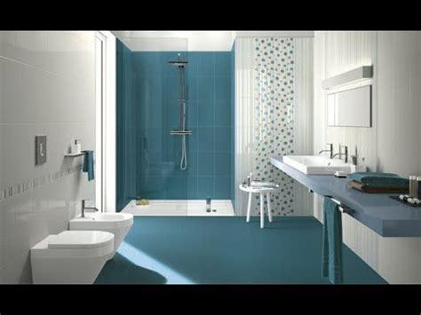 Best 100 Modern Bathroom Designs 2018 Latest Tiles Design