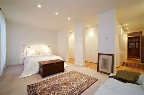 track lighting ideas for bedroom home lighting design ideas