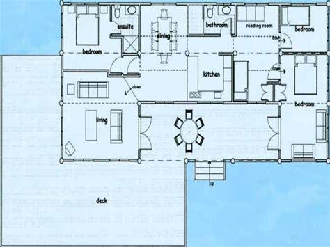 home floor designs quonset hut sale quonset house floor plans tropical home