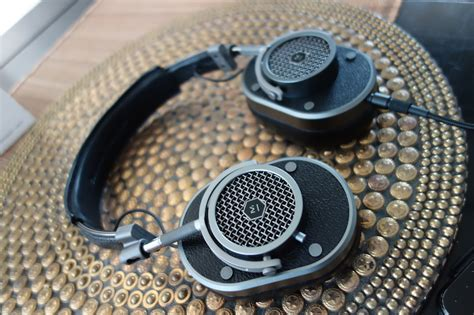 master and dynamic master and dynamic mh40 headphones review samma3a tech