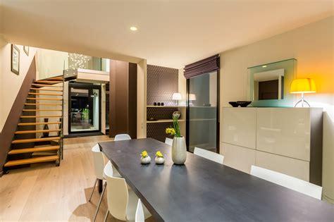 architecte d interieur bordeaux agence d architecture bordeaux 33 pour construction d une maison contemporaine architecte
