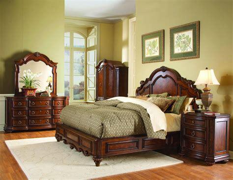 Low Profile Bed Frame  Low Profile Bedroom Set