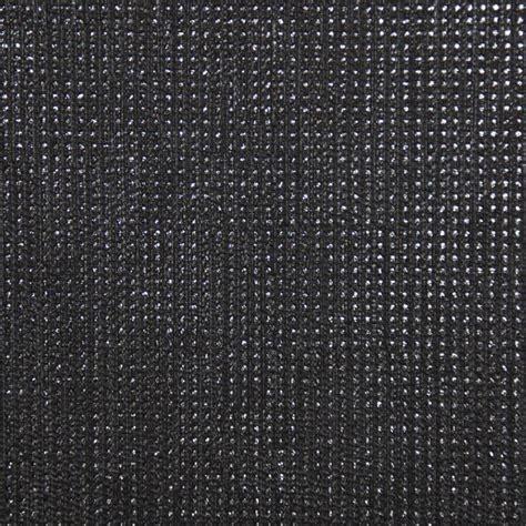 black and silver glitter wallpaper wallpapersafari
