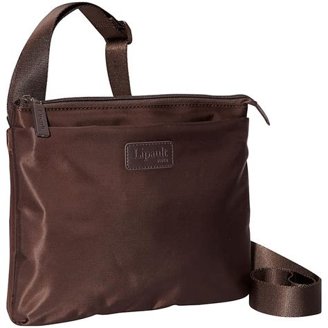 Large Bag large crossbody bags all fashion bags