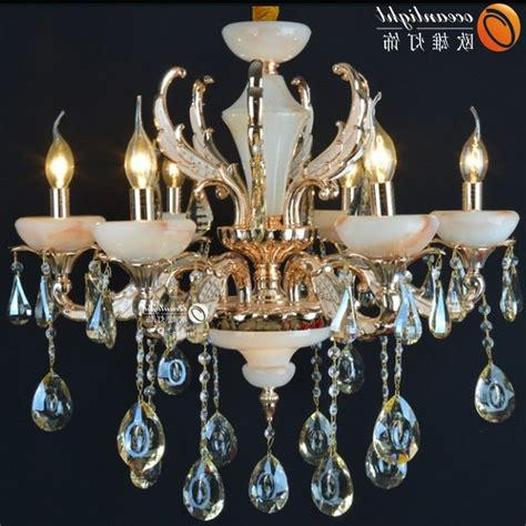 Wholesale Chandelier by 230 Best Interesting Chandeliers Images On