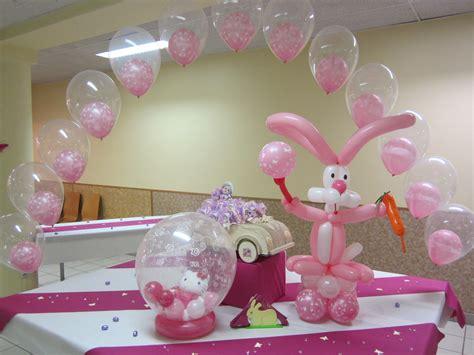 decoration ballon pour anniversaire deco ballon bapteme anniversaire mariage oscar ballons