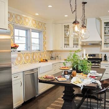 charcoal gray cabinets transitional kitchen   eisner