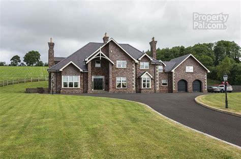 Carl Frampton's House Outside Banbridge Is On The Market