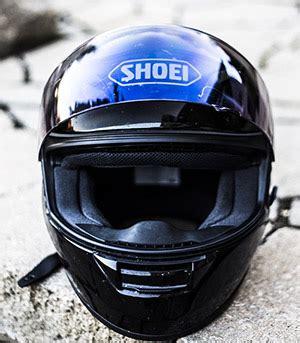 motorradbekleidung kaufen kauftipps f 252 r anf 228 nger und alte hasen