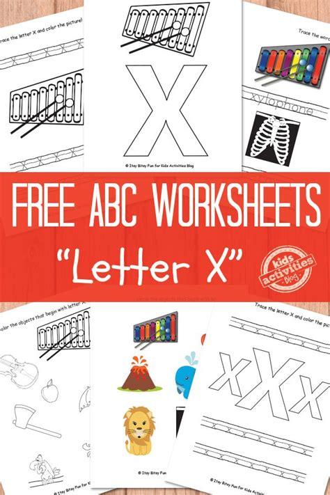 20 best letter x images on alphabet crafts 511   6289bc50152a4198d66b511ad5a54921 letter activities preschool activities