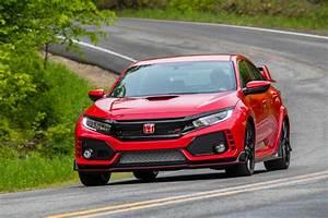 Honda Type R 2018 : 2018 honda civic type r soldiers on with one trim price bump roadshow ~ Melissatoandfro.com Idées de Décoration