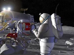 Future of Spaceflight and Upcoming NASA Missions