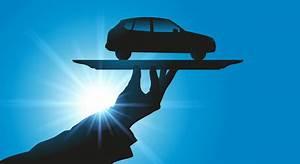 Univers Auto Gap : automoto magazine auto et moto toute l 39 actualit de l 39 automobile et de la moto ~ Gottalentnigeria.com Avis de Voitures