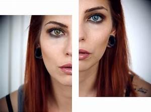 Farbige Kontaktlinsen Auf Rechnung : beauty farbige kontaktlinsen beauty colored contact lenses fashion blog from germany ~ Themetempest.com Abrechnung