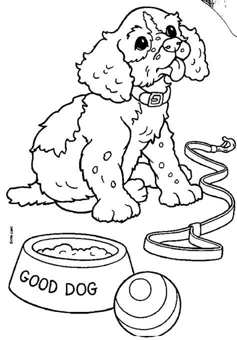 Kleurplaten Puppies by N Kleurplaat Puppies Puppies