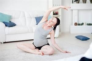 Yoga Zu Hause : urlaub f r die seele auszeit f r alle asanayoga de ~ Sanjose-hotels-ca.com Haus und Dekorationen