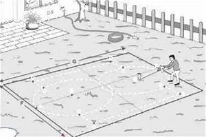 Preparation Terrain Pour Piscine Hors Sol Tubulaire : piscine hors sol acier r sine achat vente chez irrijardin ~ Melissatoandfro.com Idées de Décoration