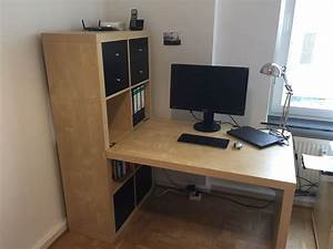 Ikea Liatorp Schreibtisch : ikea b rom bel schreibtisch schreibtisch ikea galant birke nazarm ~ Eleganceandgraceweddings.com Haus und Dekorationen