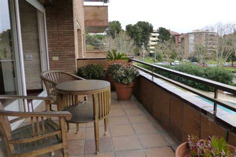 pisos alto standing barcelona piso alto standing en pedralbes barcelona alquiler
