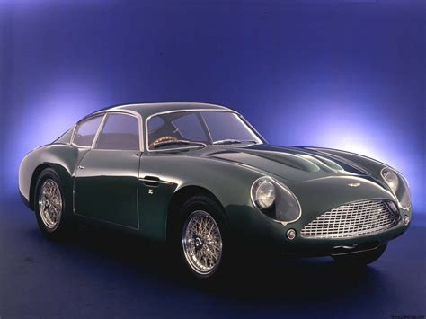vintage aston martin classic car car pictures classic car