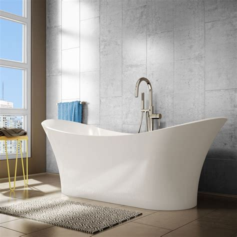 Jet Shower Tub by Bathroom Your Bathroom Always Need Free Standing