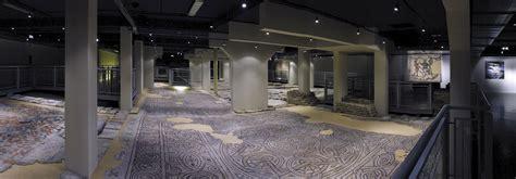 tappeti di pietra en domus dei tappeti di pietra fondazione parco