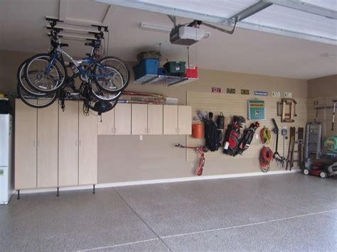 garage design prepare your garage for winter 4 simple steps