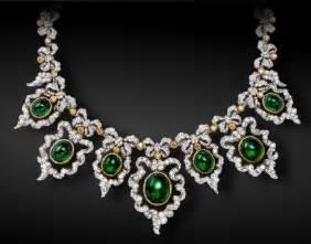 opal engagement rings vintage jewelery engagement wedding rings earrings fashion designs gem gold handmade pearl most