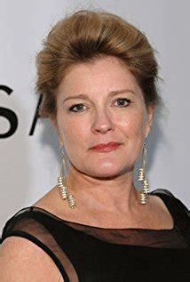 Kate Mulgrew - IMDb