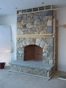 Isokern Fireplaces and Chimney Systems