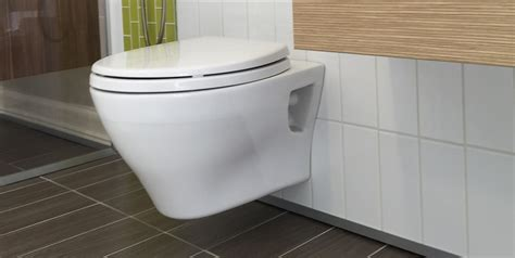 Toto Bathroom Fixtures by Bathroom Fixtures 101 Selecting A Toilet Alladiyally