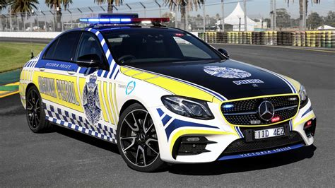mercedes amg   police au wallpapers  hd