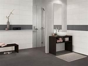 Badezimmer Fliesen Aufkleber : die besten 25 badezimmer mit mosaik fliesen ideen auf pinterest ~ Sanjose-hotels-ca.com Haus und Dekorationen