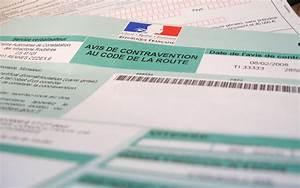 Comment Payer Une Voiture D Occasion : comment payer une amende en ligne paiement amende ~ Gottalentnigeria.com Avis de Voitures