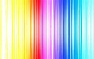 Bright Color Background wallpaper | 1920x1200 | #10068