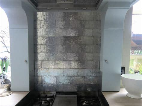 Rivestimenti Metallici Per Interni rivestimento in metallo per interni piastrelle giara