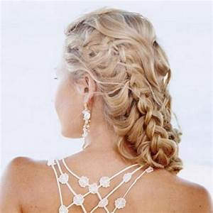 Prom Hairstyles For Thin Medium Hair Imagesindigobloomdesigns