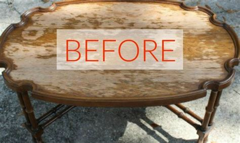 white distressed coffee table your catalog of gorgeous coffee table makeover ideas