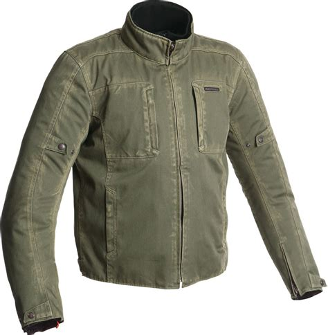 cheap moto jacket click to zoom