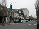 Mount Vernon, Washington - Wikipedia
