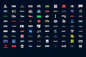 Playstation Vue  The Master Guide To Sony U0026 39 S Internet Tv
