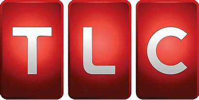 Tlc Tv Discovery Network Channel Dstv Direct