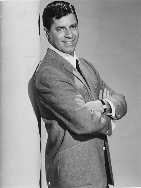 Best Jerry Lewis Best 25 Jerry Lewis Ideas On Jerry Lewis
