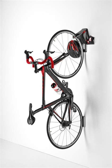 Fahrradhalterung Wand Holz by Fahrrad Halter Wand Wohn Design