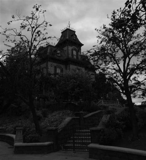 Horror Haus  Architektur  View Fotocommunity