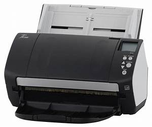 fujitsu fi 7160 compact and versatile a4 document scanner With fujitsu document scanner fi 7160 price