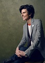 Tig Notaro Says 'It's A Whole New World For Me' | Aspen ...